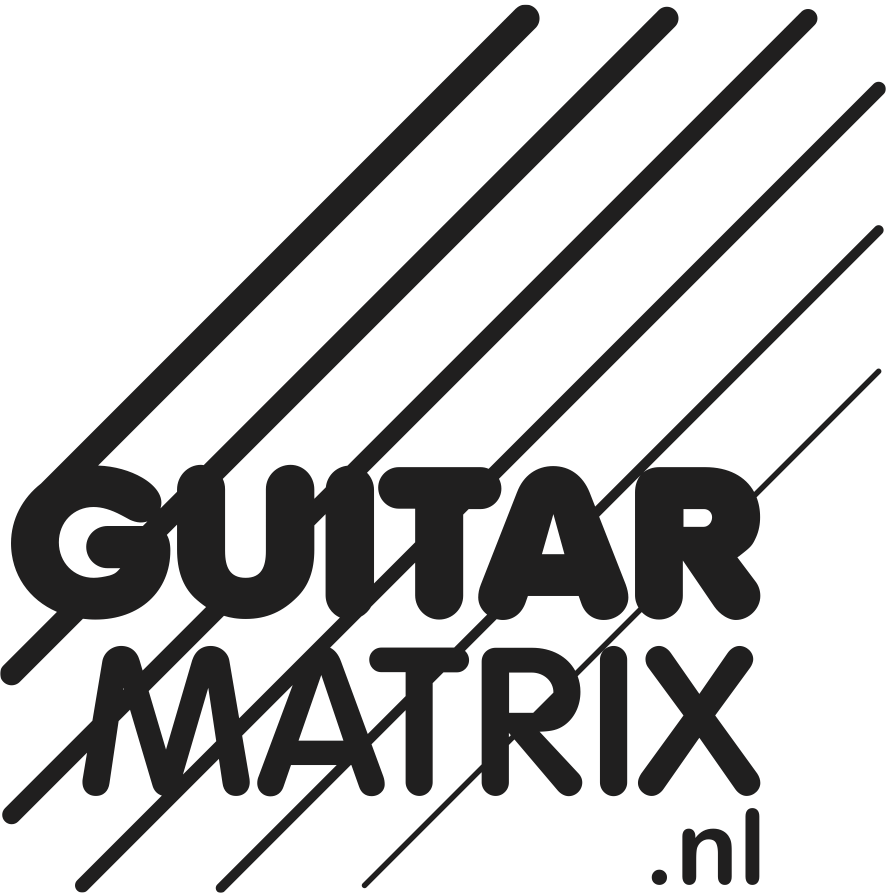 Guitar Matrix