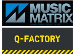 music_factory